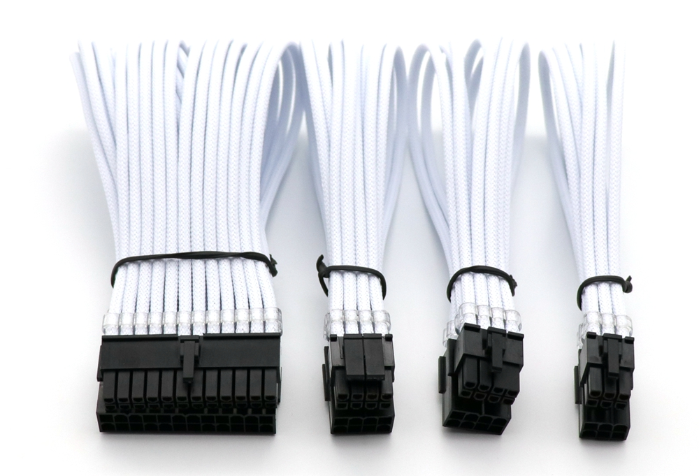 Comuputer Kit Cable