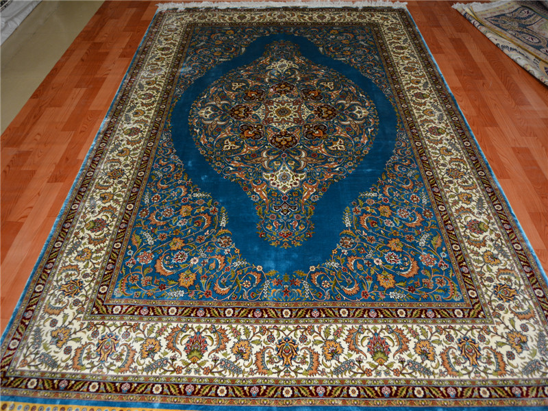 how to clean silk rugs Roselawnlutheran