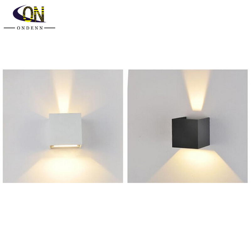 Compare Prices on Contemporary Outdoor Wall Sconce- Online ...