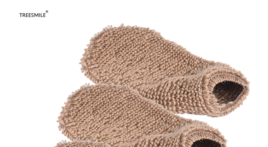 Exfoliating-Back-and-Body-Scrubber---Natural-Hemp-Bath-Brush---Luxurious-Healthy-Skin-Care-for-Women-and-Men_02