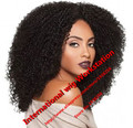 New Afro Kinky Curly Synthetic Wigs Black/Red Hair Short Wig For Black Women Lolita Wig Perucas Cosplay Hair Style Pixie Cut Wig