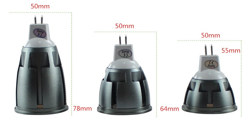 New-arrival-high-quality-LED-Spotlights-MR16-9W-12W-15W-12V-dimmable-ceiling-lamp-LED-Christmas