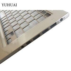 Image 4 - New bottom case for Asus UX32 UX32E UX32A UX32DV  UX32VD bottom D cover shell/palmrest