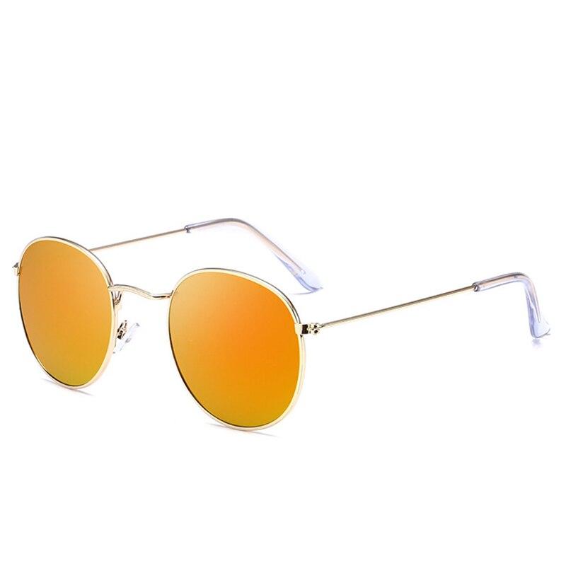 Compra reflector sunglass y disfruta del envío gratuito en AliExpress.com fd1dc20adb4a