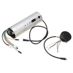Scooter elettrico Cruscotto Controller Della Scheda Madre Scheda Bluetooth Per Ninebot Es1 Es2 Es3 Es4 Accessori Scooter Elettrico
