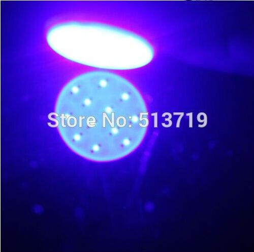 1x W21W T20 7443 led auto led cob stop Zatrzymanie samochodu Backup - Światła samochodowe - Zdjęcie 4