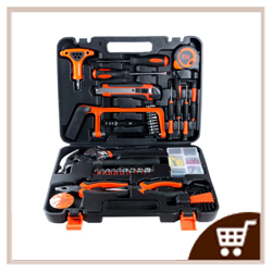 tools set new-1