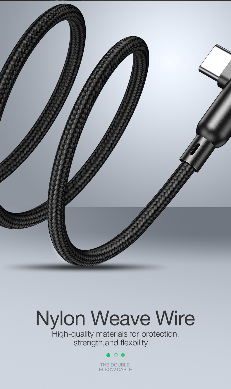 USB c cable (9)