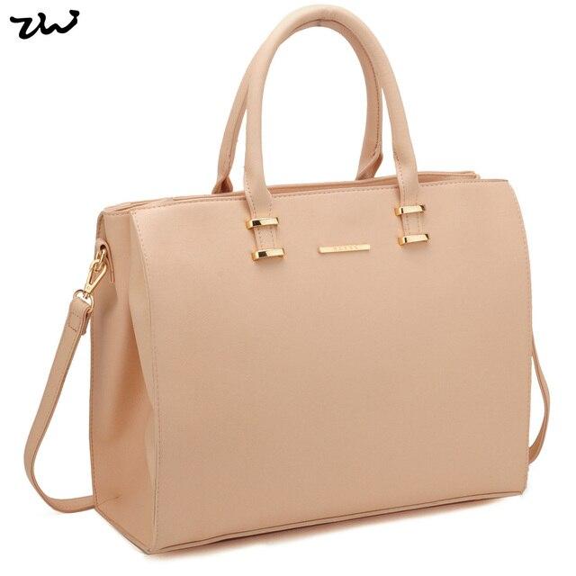 Oversize Classic Women Bag Fashion Style Solid Lady Handbag PU Leather  Designer Handbags High Quality VK1477 567ec4e4d0