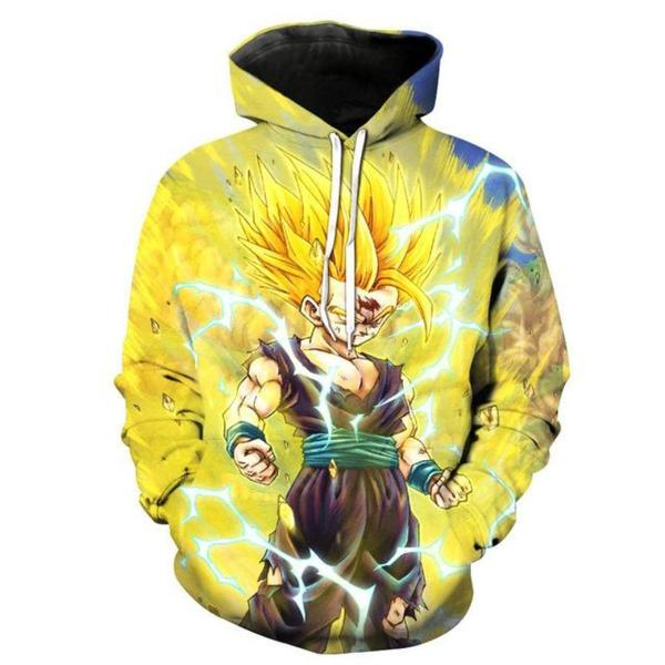 Sweatshirts 2018 Winter New Raper Xxxtentacion 3D Print Hoodies Colorful Girls Streetwear Fashion Hip Hop Kids Clothes