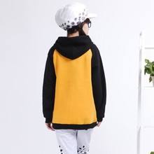 Trafalgar Law Cosplay Costumes