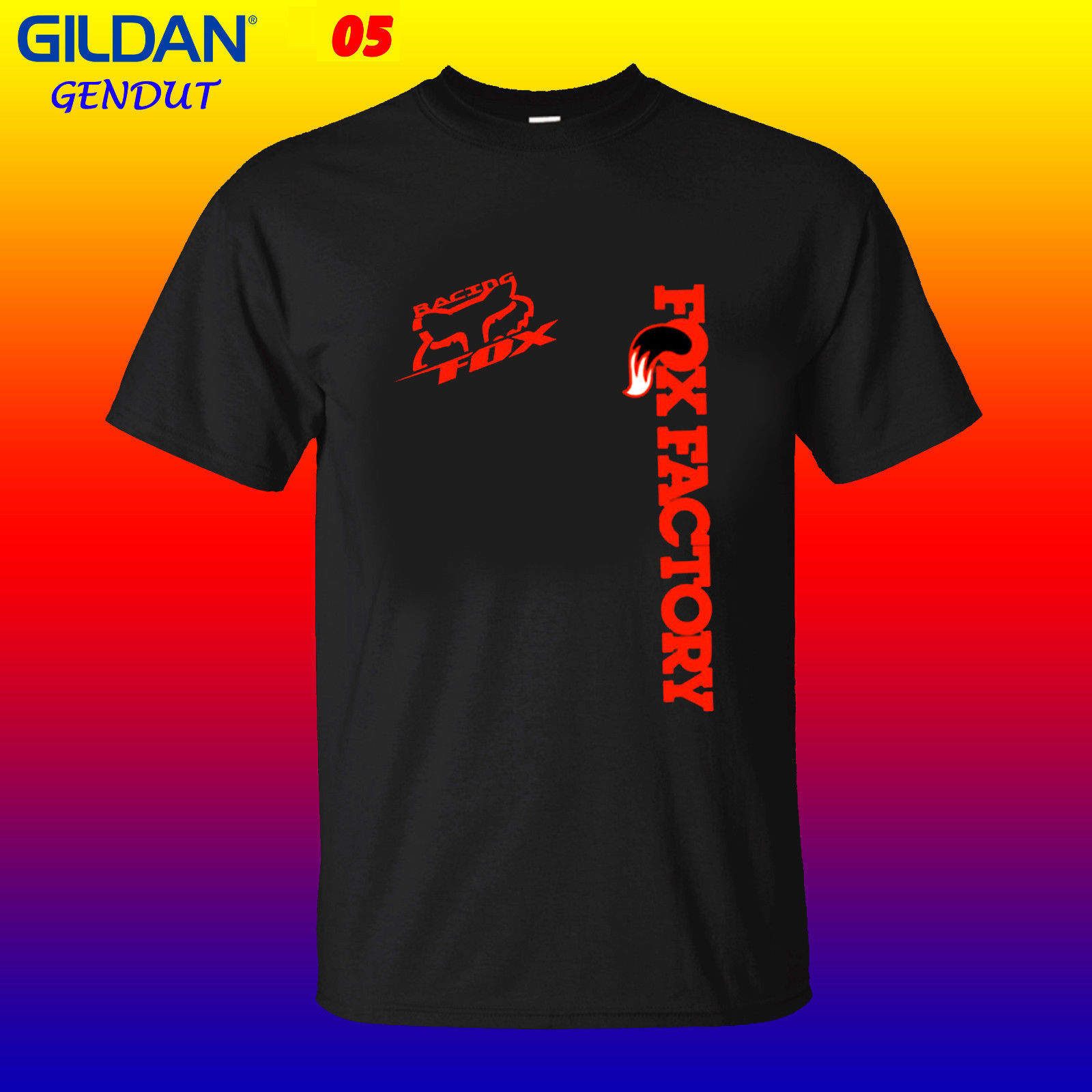 T-shirts Newfoundland Growlers Ice Hockey 2019 Mens T-shirt Size S-2xl Cool Casual Pride T Shirt Men Unisex Fashion Tshirt Free