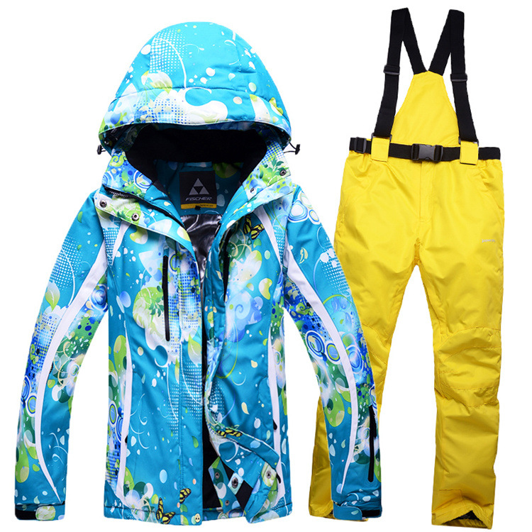 Online Get Cheap Womens Waterproof Jackets Sale -Aliexpress.com ...