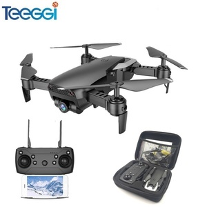 Teeggi M69 RC Drone with 720P