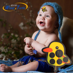 4pcs lot baby kids health safety care sticker forehead thermometer body fever head strip celsius medical.jpg 250x250
