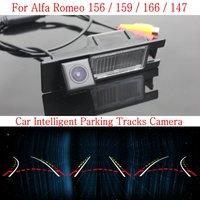 https://ae01.alicdn.com/kf/HTB1eQYZbdfvK1RjSspfq6zzXFXas/Lyudmila-Alfa-Romeo-156-159-166-147-HD.jpg