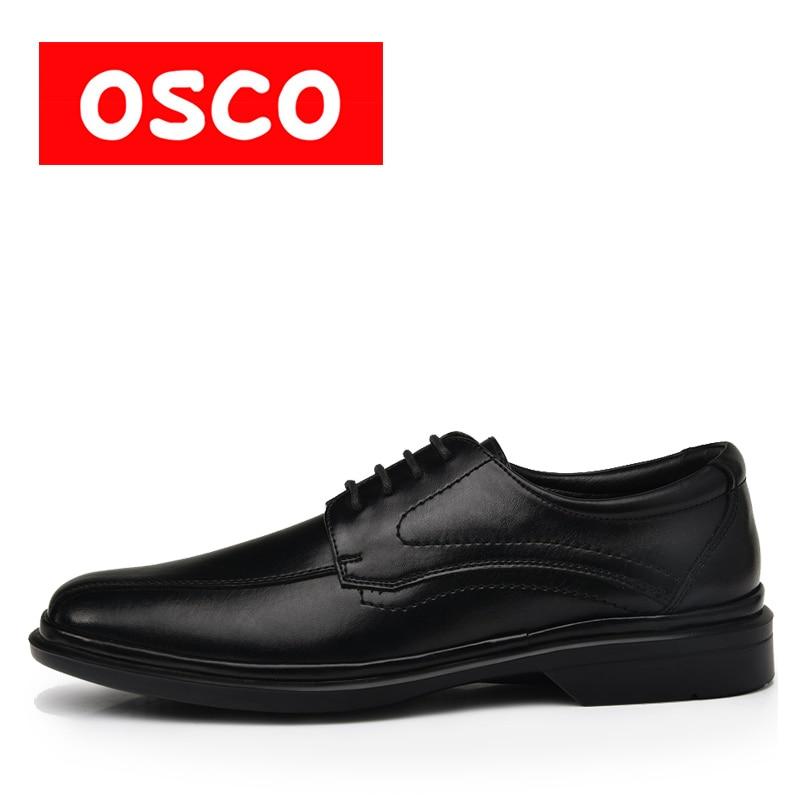 OSCO ALL SEASON New Men Shoes Fashion Men Casual SPORT Breathable Shoes Sporty Walking Shoes RUL0018P