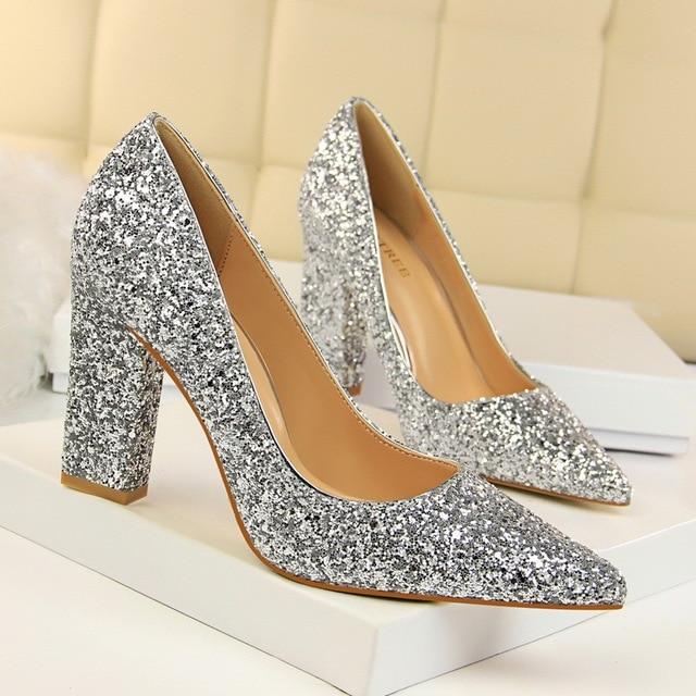 HOFAN Lahedad naiste kingad