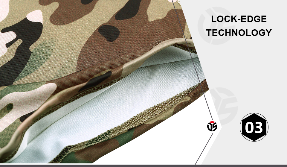 Magic Headband Multicam Camouflage Tactical Neck Warmer Tube Face Cover Bandana Head Military Bicycle Scarf Wristband Pirate Rag