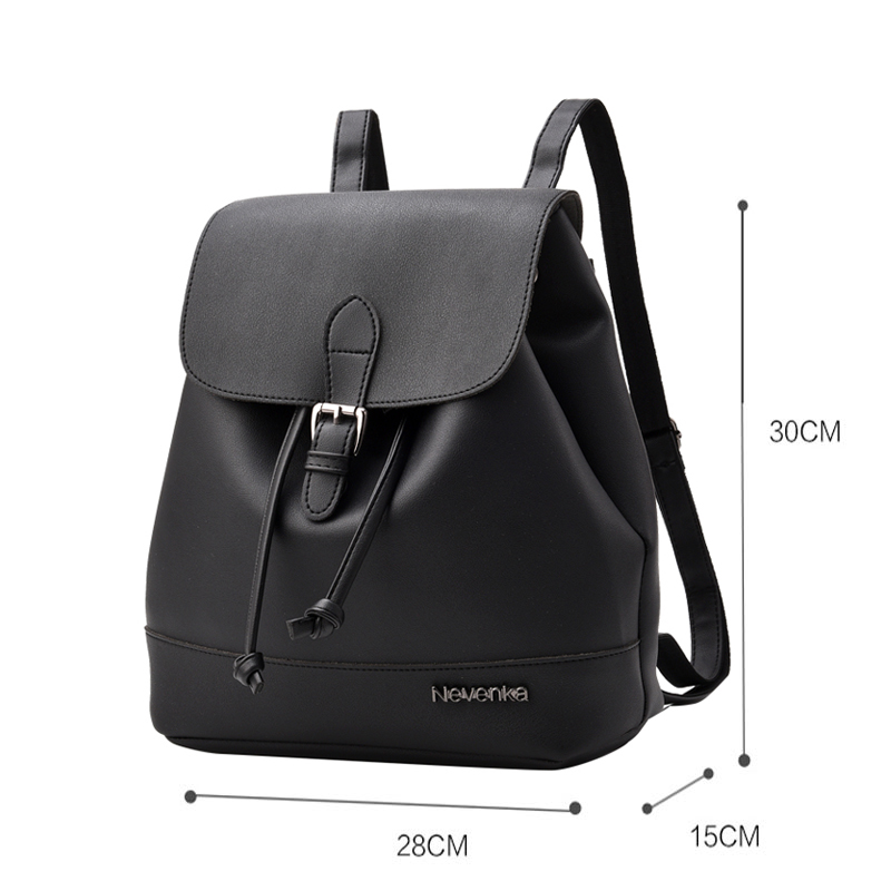 de couro pu softback crossbodybolsa Handle/strap Tipo : Soft Handle
