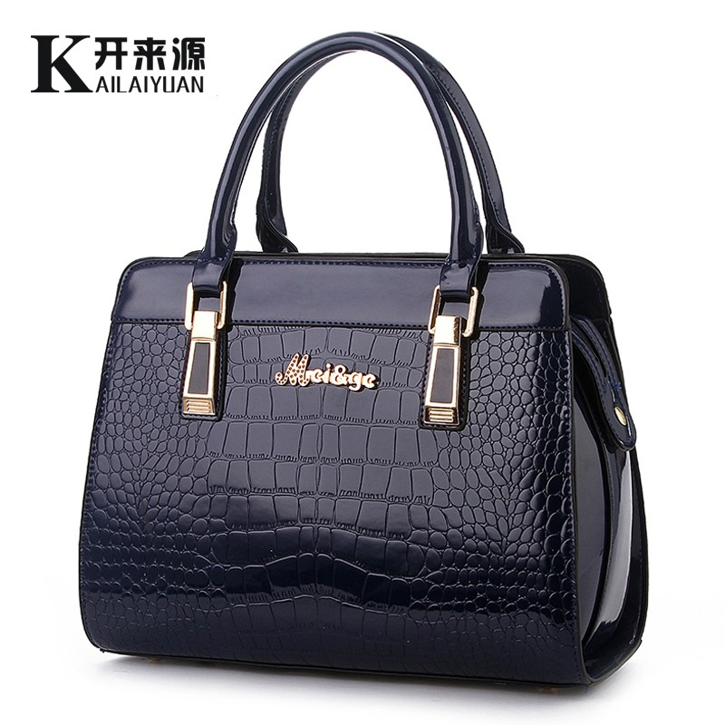 Online Get Cheap Light Bag -Aliexpress.com | Alibaba Group
