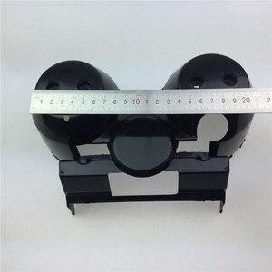 Image 3 - Starpad para as peças da motocicleta cb1000 escudo de mesa acessórios de alta qualidade