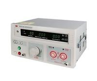 220V 2671AM Puncture Withstand Hi-Pot 10KV AC/DC Tester Testing Tool