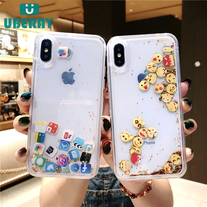 best top 10 iphone 6 cover emoji brands and get free