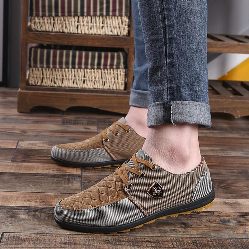 43 44 45 de Gran Tamaño Superstar Zapatos Hombres Transpirable zapatos de Verano