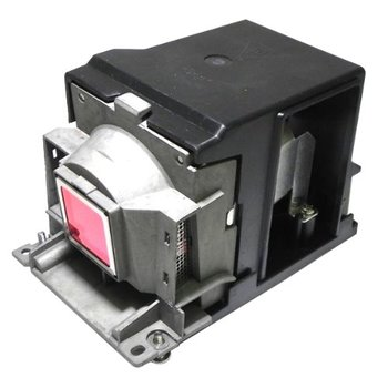 TLPLW10 TLP-LW10 for TOSHIBA TDP-T100 TDP-T100U TDP-T99 TDP-TW100 TDP-TW100U TLP-T100 Projector Bulb Lamp with housing