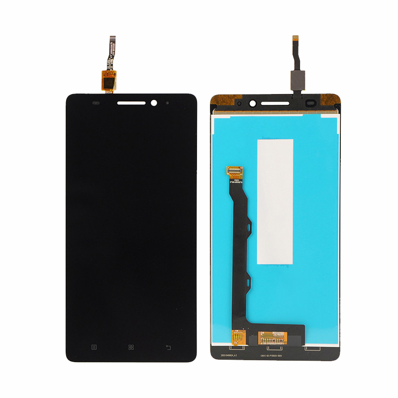 For Lenovo K3 Note K50-T5 K50 K50-T LCD Display Touch Screen Mobile Phone Lcd Assembly Replacement Parts