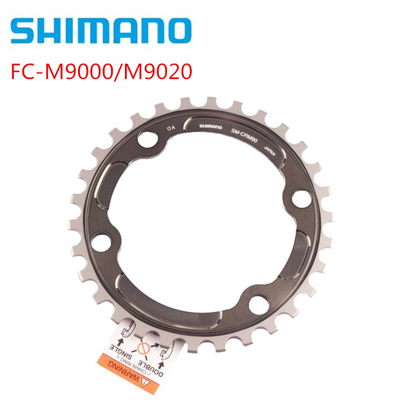 Shimano XTR CN-M9100 11//12-Speed 112 Links Chain With Quick-Link