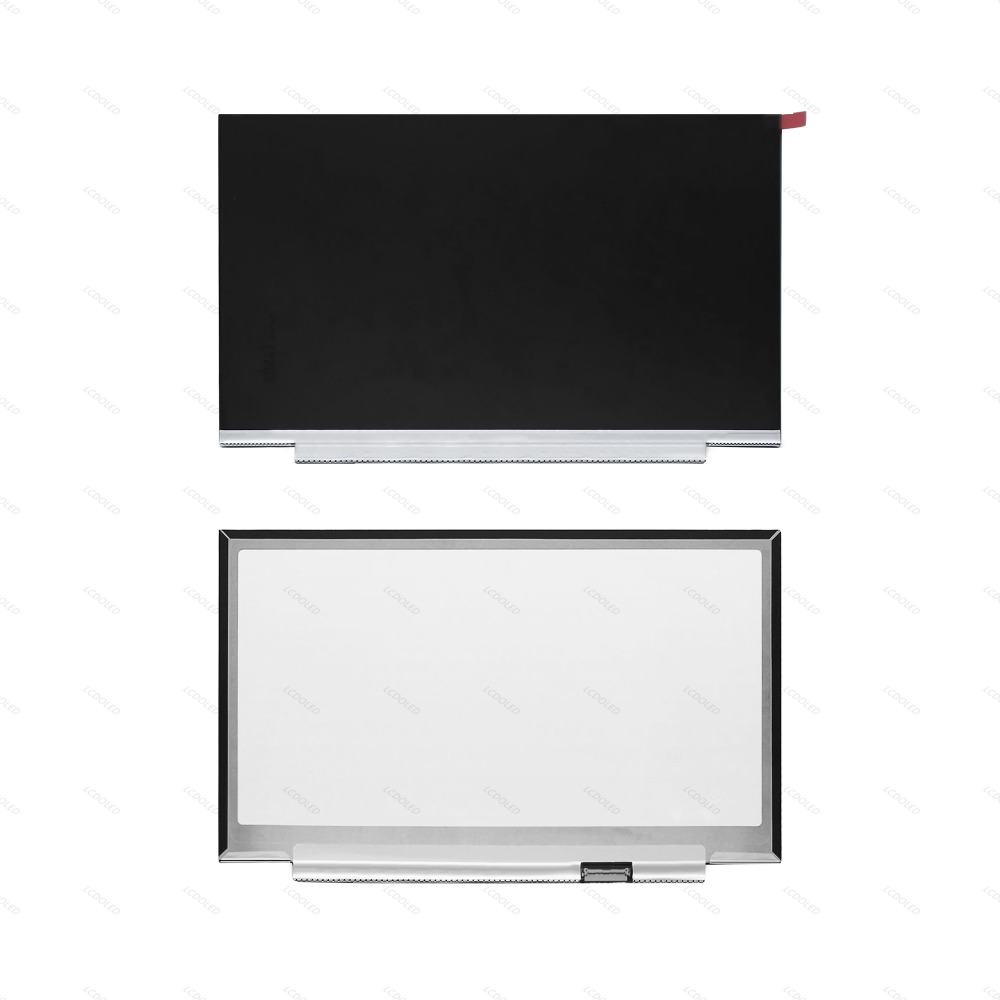 14.0'' QHD LCD Screen Display Panel Matrix Non Touch LP140QH2-SPB1 2560x1440 40 pins Matte For Lenovo Thinkpad X1 Carbon 2017