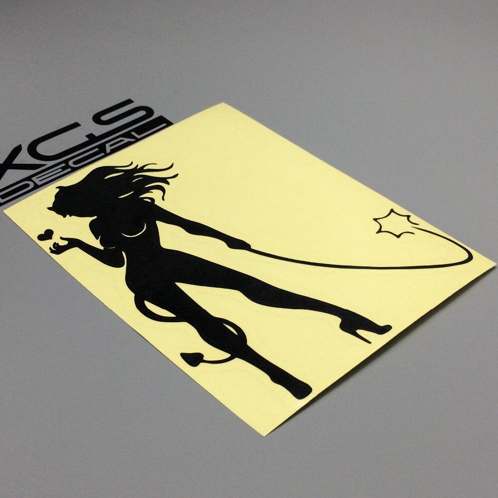 XGS DECAL автокөлікке арналған винилді кесуге арналған жапсырма