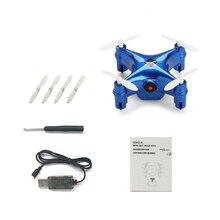 Wly q343 dron drone con la macchina fotografica HD mini giocattoli di rc elicottero quadcopter FPY 2019 nuovo giocattolo selfie drone x pro