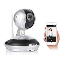 H. View IP Камера Беспроводная 720 P IP Камеры Безопасности Wi-Fi IP-КАМЕРЫ Камеры безопасности Монитор Младенца Камеры Безопасности Легко QR-КОД Сканирования подключения