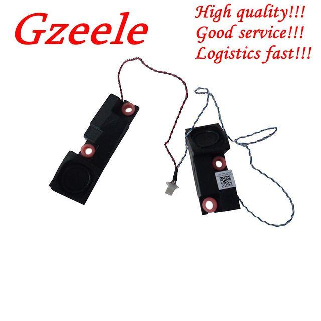 GZEELE ใหม่ลำโพงแล็ปท็อปสำหรับ ACER Aspire VX15 VX5 591G VX5 591 ขวาและซ้ายชุดลำโพง 23.GM1N2.002