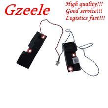GZEELE جديد محمول المتكلم لشركة أيسر أسباير VX15 VX5 591G VX5 591 اليمين واليسار المتكلم مجموعة 23.GM1N2.002