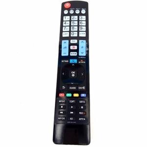 Image 2 - جديد التحكم عن بعد ل LG 3D الذكية LCD التلفزيون AKB73615303 AKB73615309 AKB73615306 AKB72914202 AKB73615302 AKB73615361 AKB73615362