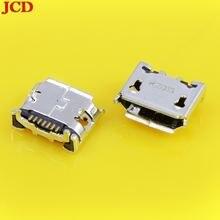 Jcd 100 шт для samsung galaxy s2 i9100 i9108 s5600 s5233 s3650