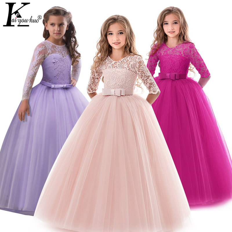 132de113530 top 10 largest size 13 kids dresses brands and get free shipping ...