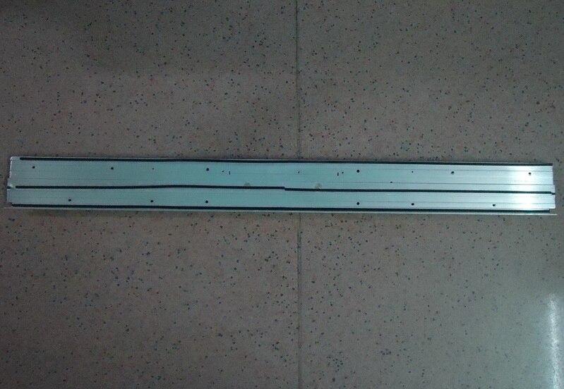 1-Для konka LED40F2200NF LED40F2200N artile35017824 35017875 37020253 35016524 35017076 лампа 1 шт. = 72LED 435 мм смотреть на Алиэкспресс Иркутск в рублях