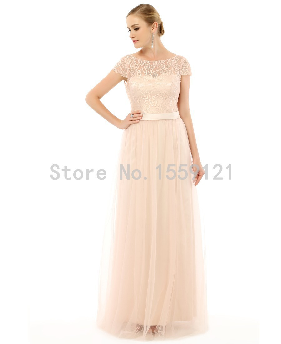 Coral Pink Bridesmaid Dresses Real Pictures Long Dresses for Wedding ...