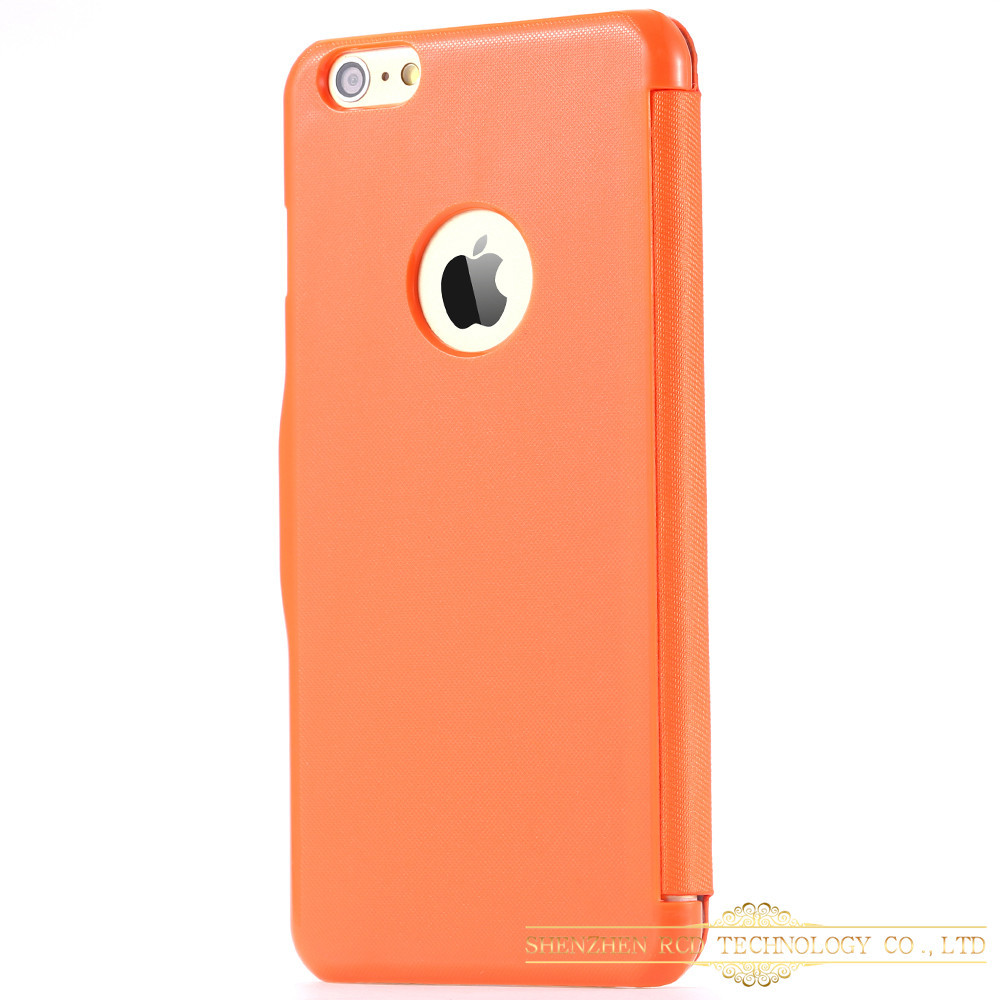 case for iPhone 606