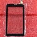 Оригинальный фильм + Новый 7 ''дюймовый Сенсорный Экран XN1176V6 Для Ritmix RMD-753 Tablet Сенсорный Замена Датчика Панель Бесплатная Доставка