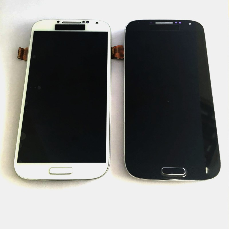 I9505-LCD-Display-for-Galaxy-S4-for-Samsung-Galaxy-S4-i9500-i9505-i337-Display-Touch-Screen