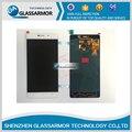 Glassarmor 100% testado novo para gionee s6 gn9010 screen display lcd + substituição da tela de toque para gionee s6 gn9010 frete grátis