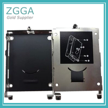 Ноутбук HDD чехол для hp 8760 Вт 8560 Вт 8560 P 8770 Вт 8470 P 8460 Вт 8460 P жесткий диск кронштейн 643916-001