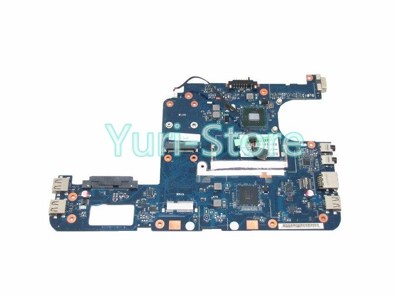 Toshiba satellite NB255 NOKOTION K000106960 PAV10 LA-5123P N455 GMA 3150 DDR3 Anne KuruluToshiba satellite NB255 NOKOTION K000106960 PAV10 LA-5123P N455 GMA 3150 DDR3 Anne Kurulu