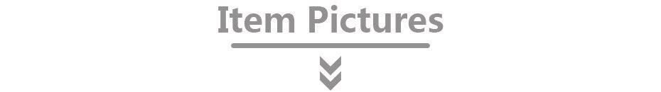 TTEM Pictures